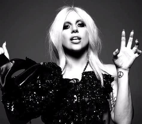 American Horror Story Hotel Premiere Date And Plot Theories Lady Gaga Will Play Beautiful And