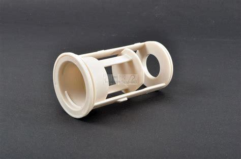 fussel kugeln waschmaschine rosenstein s 246 hne fusselb 228 lle mini waschb 228 lle 3 cm gegen flusen fusseln 6 stk waschb 228 lle