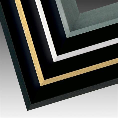 canvas floater frames wholesale custom metal frames metal canvas floater pictureframes com