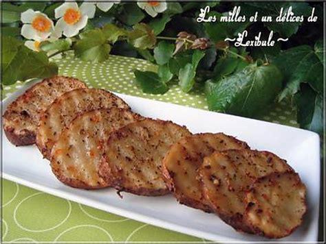 recette de cuisine grecque recette de patates grecque