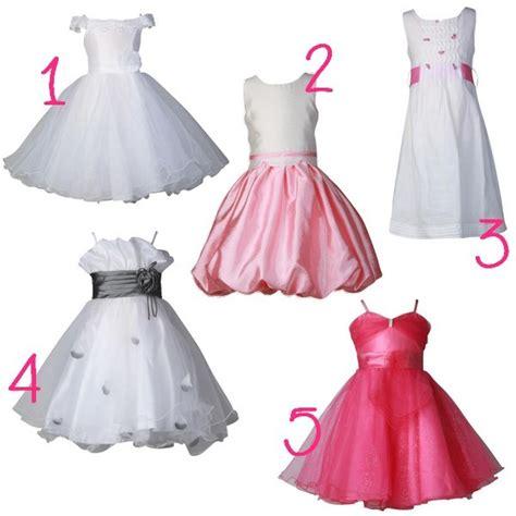 jouets cuisine pour petites filles de jolies robes de petites filles pour notre joli jour