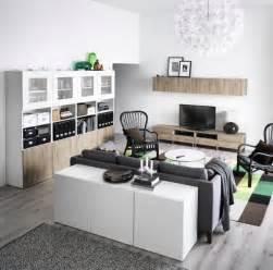 Colors For Livingroom 15 Beautiful Ikea Living Room Ideas Hative