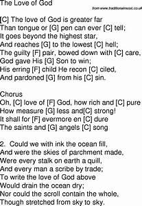No To God Lyrics - african-memory.de
