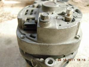 Lt1 Alternator - Ls1tech