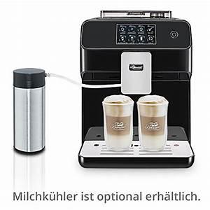 Kaffeemaschine Mit Milchaufschäumer : one touch kaffeevollautomat beste kaffeemaschine blogbeste kaffeemaschine blog ~ Eleganceandgraceweddings.com Haus und Dekorationen