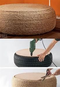 Coole Outdoor Möbel : kreativ wohnen diese 4 coolen diy m bel kannst du ganz einfach selber machen ~ Sanjose-hotels-ca.com Haus und Dekorationen