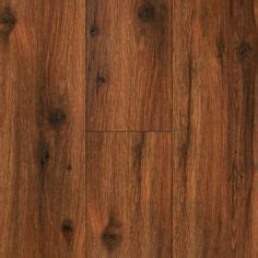 Nirvana Plus Laminate Flooring Cleaning by 10mm Rolling Falls Oak Laminate I Like This Floor Cause It