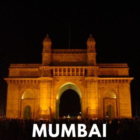 Digital Marketing Agency In Mumbai by Best Digital Marketing Agency In India Usa Canada