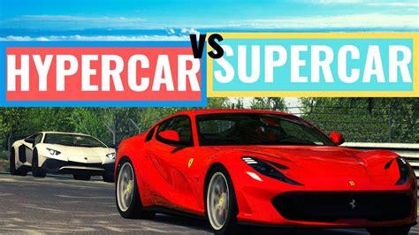 789bhp in the case of the 812, 759 for the aventador svj; Lamborghini Aventador SV VS Ferrari 812 Superfast - YouTube
