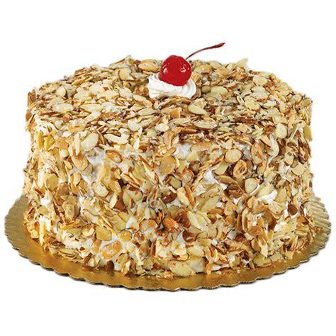 Sensational Giant Eagle Cake Recipe Funny Birthday Cards Online Elaedamsfinfo