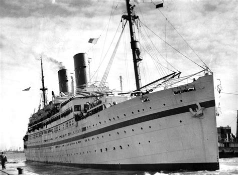 Windrush victims could die before getting compensation ...
