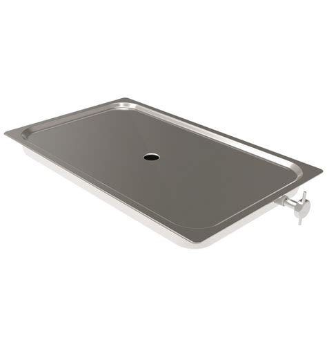 ac grg4 grease collection tray to suit cook chill combi