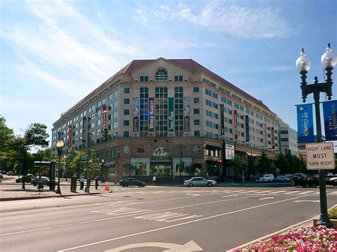 Office Space Washington Dc by Washington Office Space And Offices At Wisconsin