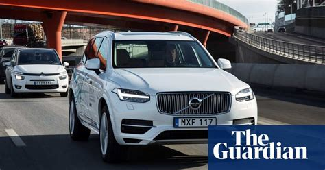 volvo tennis open  car review car review
