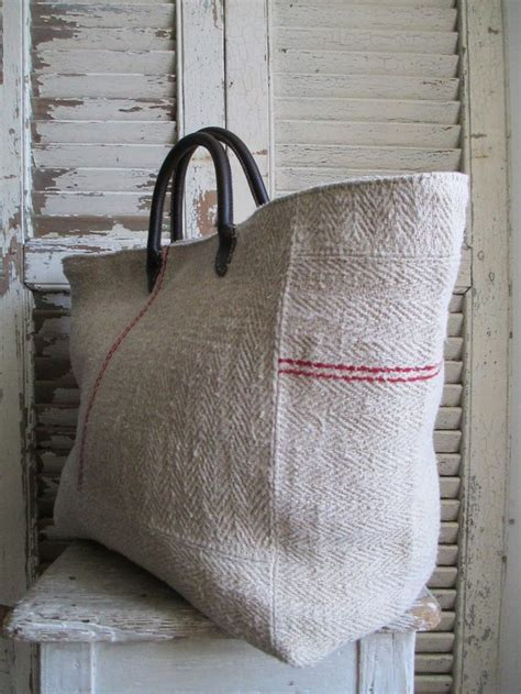 17 best ideas about sac toile on diy sac toile de jute sacs de jute and sac toile