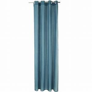 Rideau Fil Ikea : best 25 rideaux voilages ideas on pinterest voilage rideaux and rideaux et voilages ~ Teatrodelosmanantiales.com Idées de Décoration