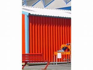 Batiment Moins Cher Hangar : hangar bois kit pas cher interesting stunning charpente ~ Premium-room.com Idées de Décoration