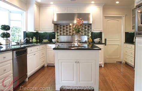 Decore Ative Specialties Cabinet Refacing by Refacing Your Kitchen For A New Look Lite