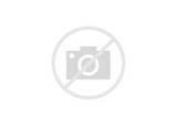 Экослим отзывы для похудения как принимать отзывы