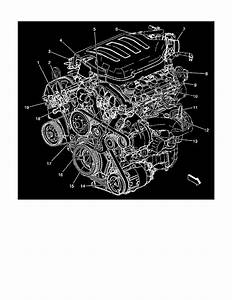 Chevrolet Workshop Manuals  U0026gt  Malibu L4