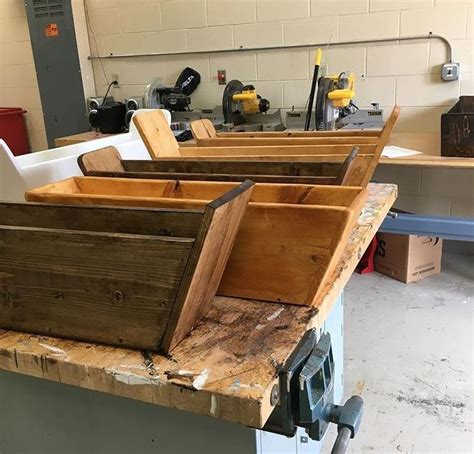 images  ag mech woodworking  pinterest