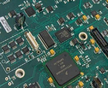 types  memory modules