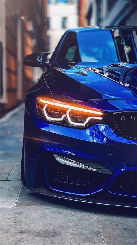 Blue Bmw Iphone Wallpaper Sick Wallpapers