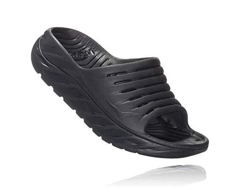 What Is A Running Recovery Shoe Foot Good Recovery