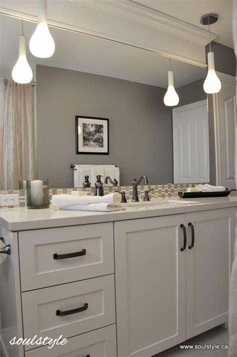 bathroom pendant lighting soulstyle interiors  design