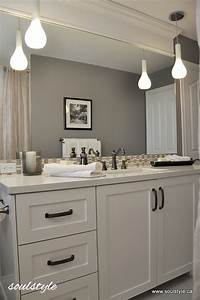 Bathroom pendant lighting soulstyle