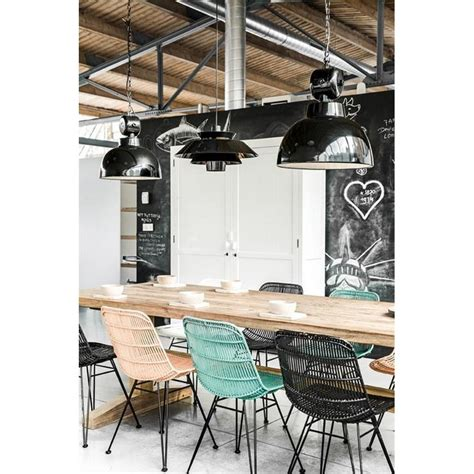 suspension design industriel suspension industrielle aluminium en vente sur le avenue