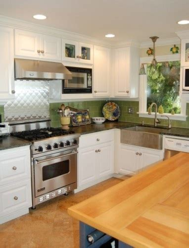 design small kitchens 17 best backsplash for stove images on stove 3208