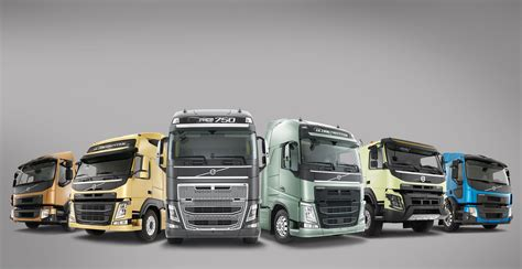 volvo trucks truck dealers volvo truck dealers uk