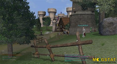 city siege 2 age of camelot review 14 day trial screenshots and