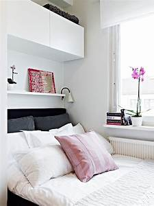 12, Bedroom, Storage, Ideas, To, Optimize, Your, Space