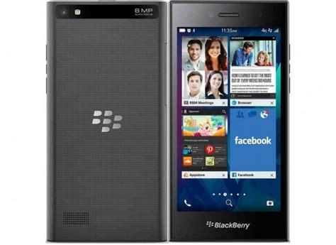 blackberry leap preturi blackberry leap magazine