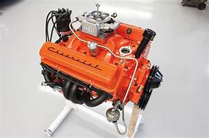350 V8 Engine Diagram Small Block Chevy Engine Diagram Wiring Diagram