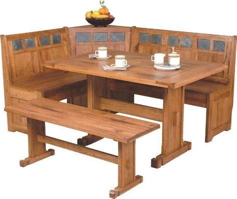 images  dining dining sets  pinterest