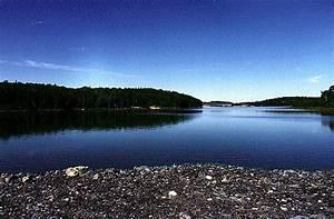 Elliot Lake Water Cap 1996