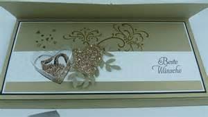 einladungen diamantene hochzeit einladungskarten goldene hochzeit einladung zum paradies