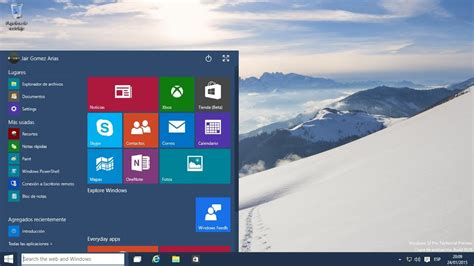 crear usb booteable instalar windows 10 youtube