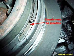 Bruit Poulie Damper : forum technique associatif de darkgyver e34 m51 an93 r gime moteur vs bruit moteur r solu ~ Gottalentnigeria.com Avis de Voitures