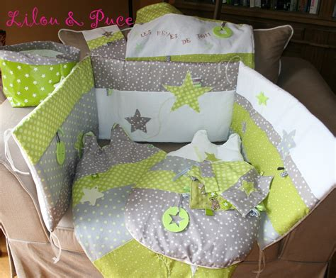 chambre bébé vert anis chambre bebe taupe et vert anis 12 orange systembase co
