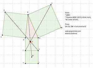 40 Best Geometry Triangles Images On Pinterest