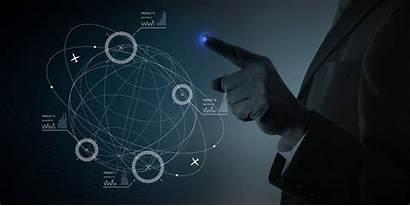 Investigation Corporate Services Investigations Private Corma Internet