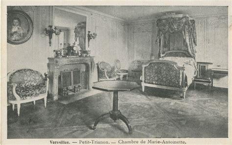 chambre des commerces versailles château de versailles le trianon versailles page 2