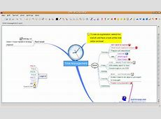 5 Best FreeOpenSource Mind Mapping Software for Linux