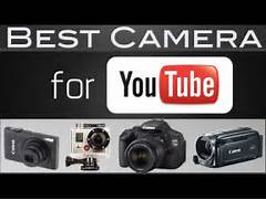 What is the Best Camer...