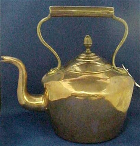 copperantiquecookware