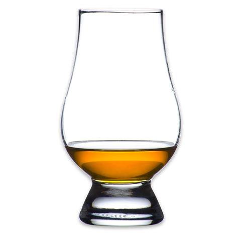 glencairn whisky tasting glass moore wilsons